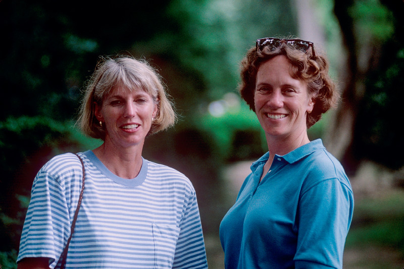 1990-08 Chris and Katie Roberts.jpg