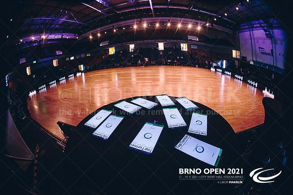 20210918a-brno-open-morning-part