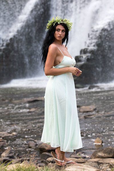 Waterfall 2019-5908.jpg