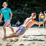 Sandbox Open