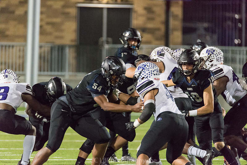 CR Var vs Hawks Playoff cc LBPhotography All Rights Reserved-70.jpg
