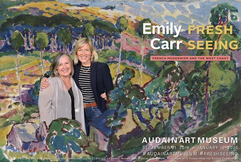 Emily-Carr-_117.jpg