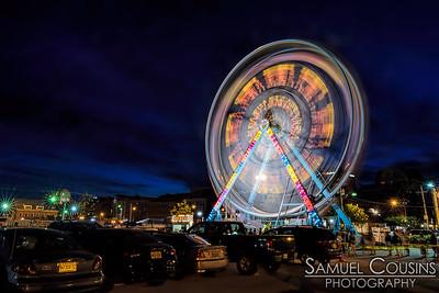 Old Port Festival 2015