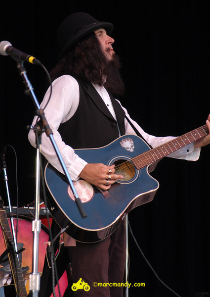 Phila Folk Fest- Fri 8-26 116 Gandolf Murphy.JPG