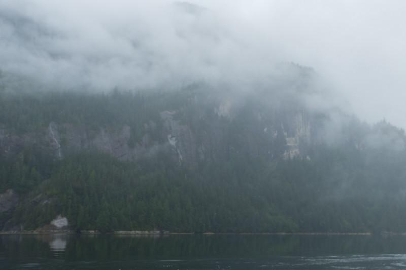 mistyfjord-5656.jpg