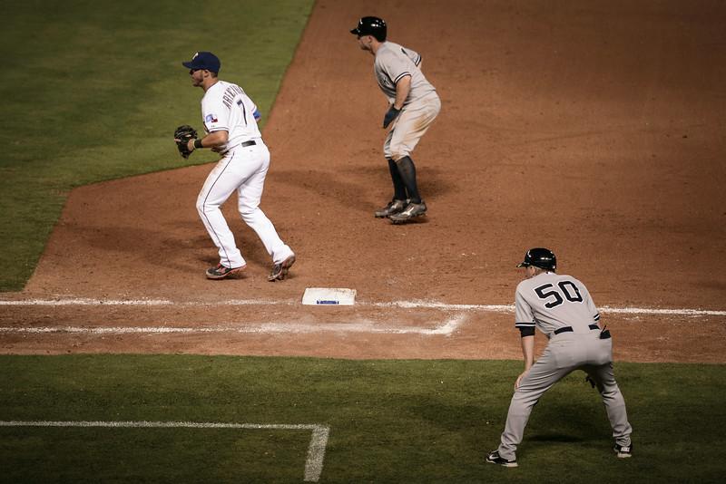 2014-07-29 Rangers Yankees 008.jpg