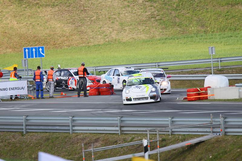 WRC_6297.JPG