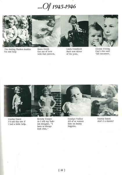 1964-00058.jpg
