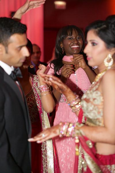 Le Cape Weddings - Indian Wedding - Day 4 - Megan and Karthik Reception 41.jpg