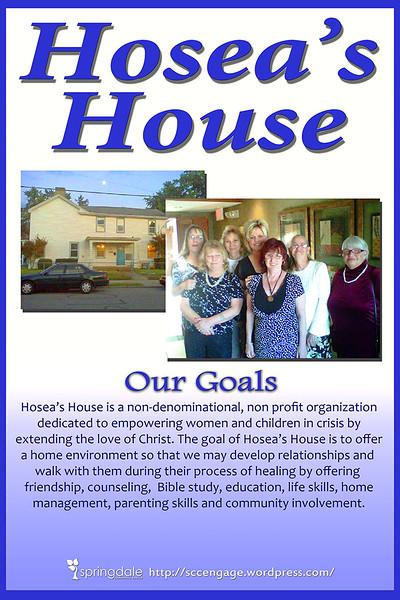 hoseas house web.jpg