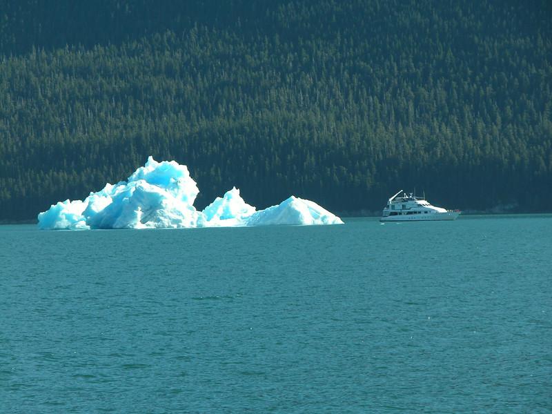 Alaska_20040090.jpg