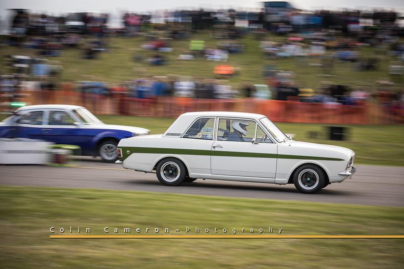 Stornoway Drag Race 2018 -25.jpg
