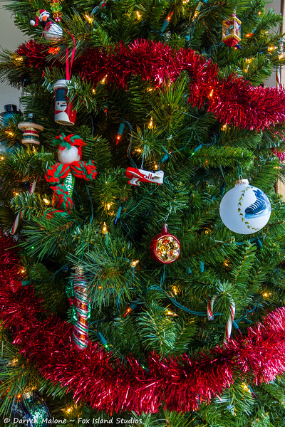 Malone-Christmas-Party-Sharon-Bill-29.jpg