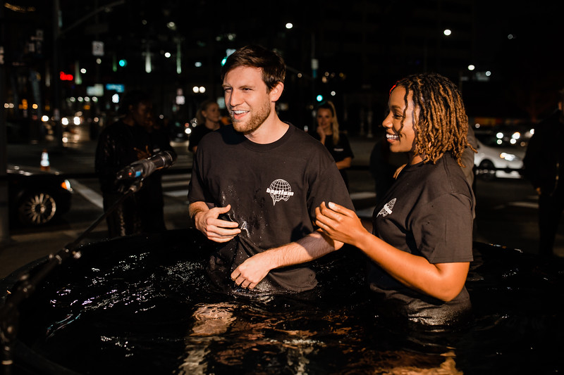 2019_10_27_Sunday_Hollywood_Baptism_FR_8pm-308.jpg