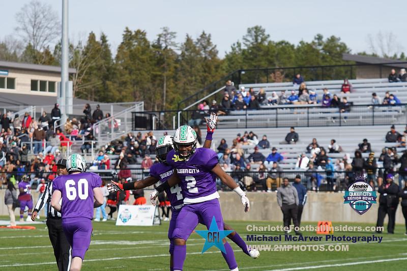 2019 Queen City Senior Bowl-00878.jpg