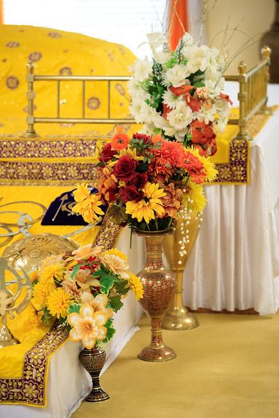 Neelam_and_Matt_Gurdwara_Wedding-1309.jpg