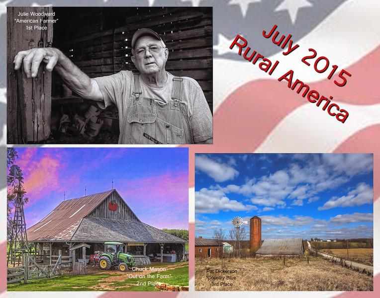 Rural America.jpg