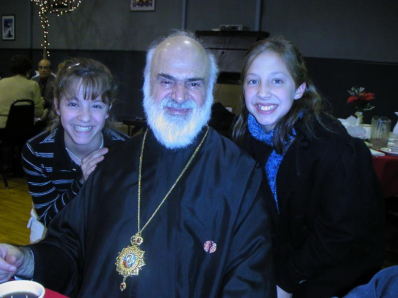 2002-12-06 St-Nicholas-Feast-Day_006.jpg