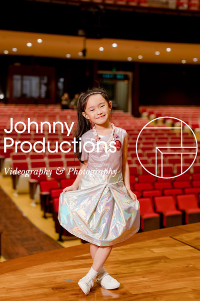 0095_day 1_orange & green shield portraits_red show 2019_johnnyproductions.jpg