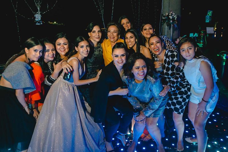 XV Regina, Margarita Blue, Querétaro-310.jpg
