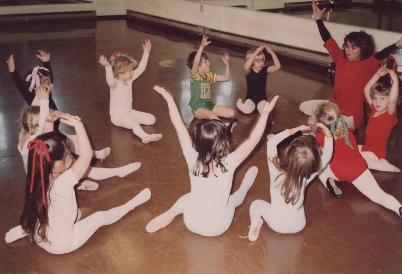 Dance_1130.jpg