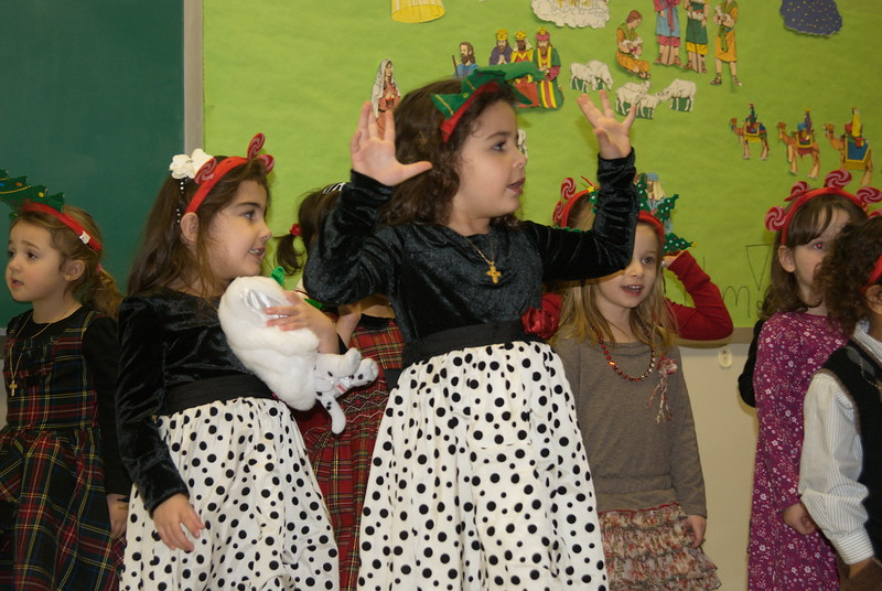 2011-12-18-Christmas-Pageant_108.jpg