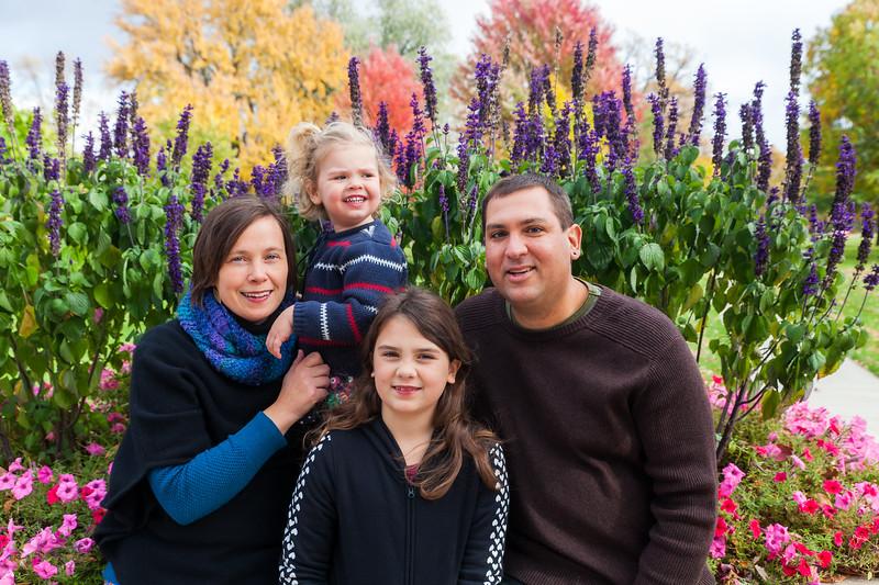 Mia, Brian, and Family - 5.jpg