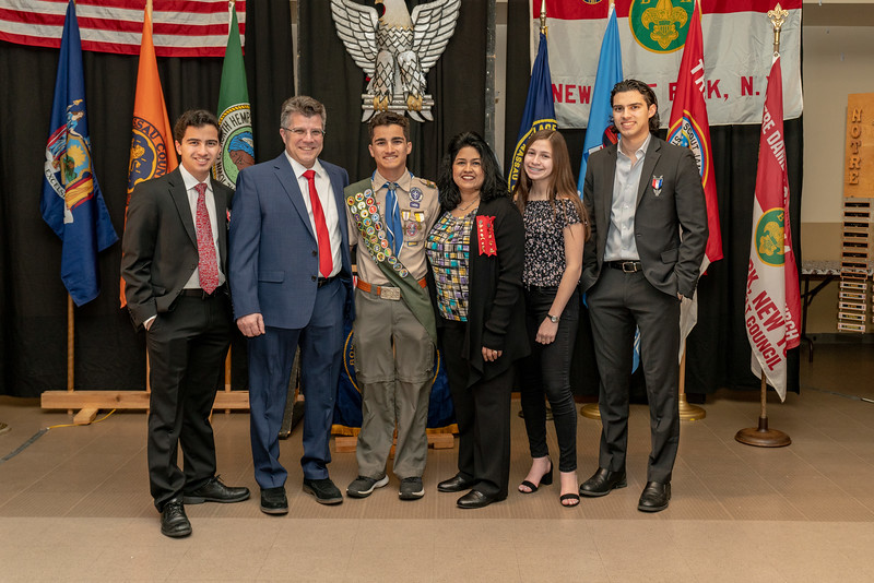 MCastelli_EagleScoutCourtofHonor_03012019-19.jpg