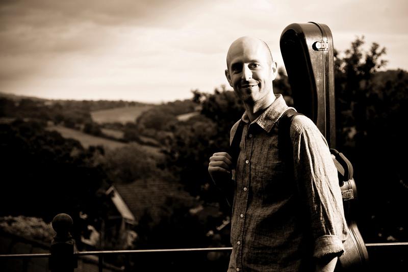 Personal Portfolio People Nick Fowler 61.jpg