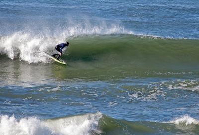 ocean beach - 11/23/2012