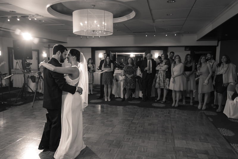 first dance sepia.jpg