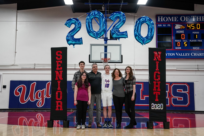 CV Senior Night 2020-9.jpg