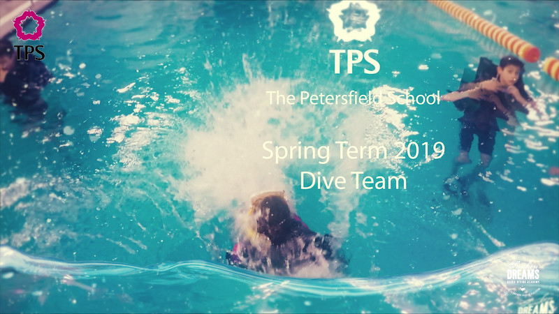 TPS Spring 2019 OW Final_YouTube_1080p.mp4