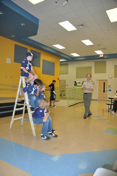 2010 05 18 Cubscouts 097.jpg