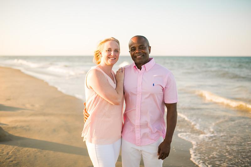 Johnson Family 2019-50.jpg
