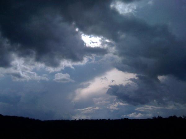 After The Storm - Lexington MA