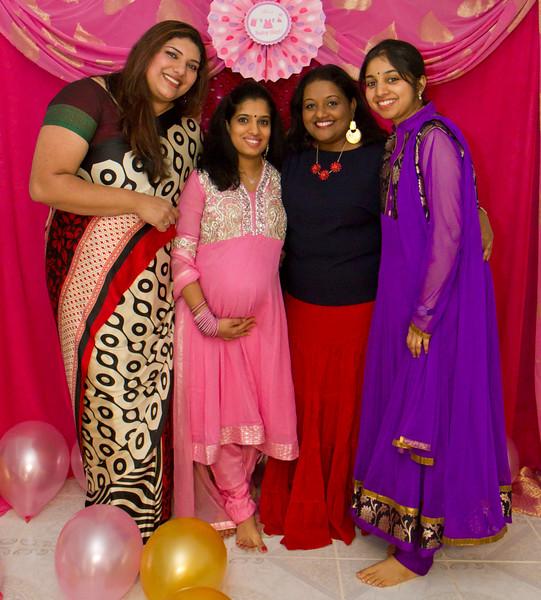 2015 09 Chitra Baby Shower_202.JPG