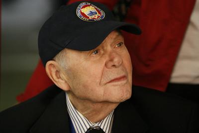 Triad Flight of Honor, October 3, 2009