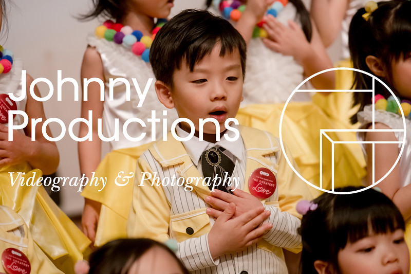 0032_day 2_yellow shield_johnnyproductions.jpg
