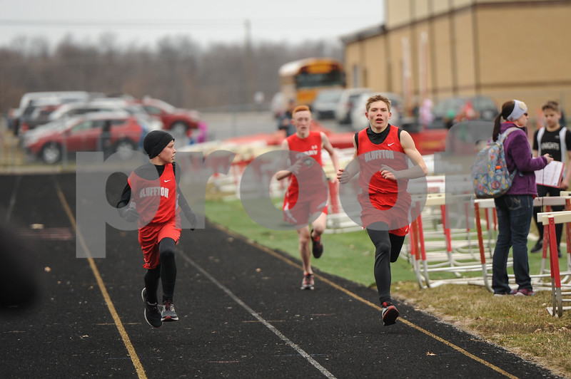 3-26-18 BMS track at Perry-233.jpg