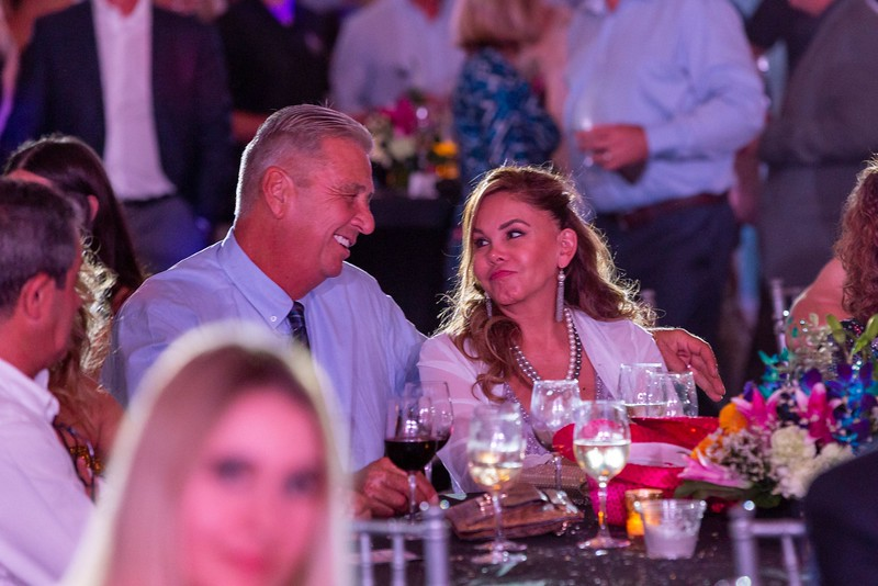 2019_11_Yachtail_Party_01315.jpg