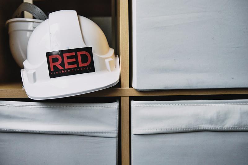 Red Office_81.jpg