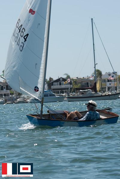 091016_BYC{Little_Old_Ladies_regatta-330
