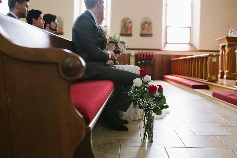 2018-megan-steffan-wedding-224.jpg