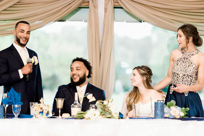 melissa-kendall-beauty-and-the-beast-wedding-2019-intrigue-photography-0399.jpg
