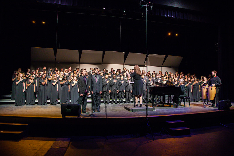 0218 Riverside HS Chorus 11-13-15.jpg