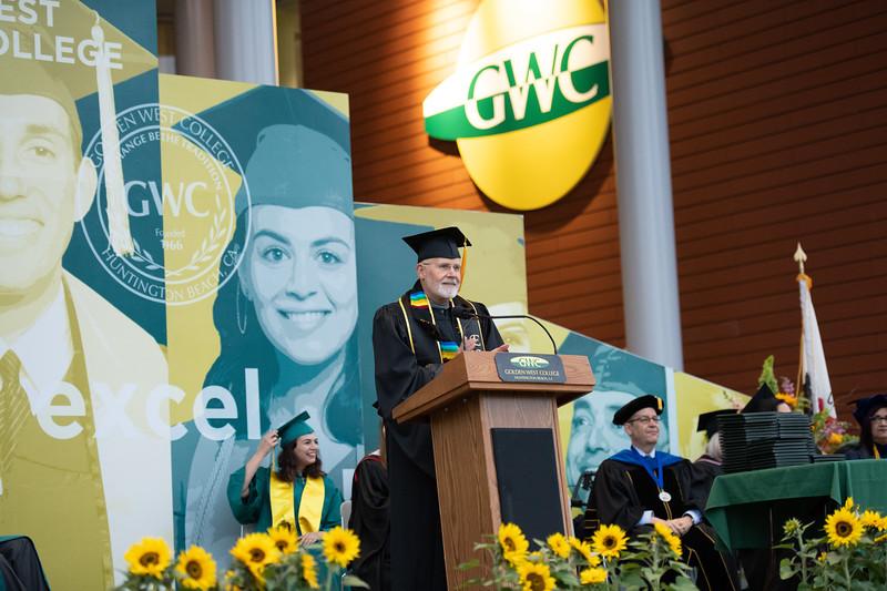 Graduation-2018-3650.jpg