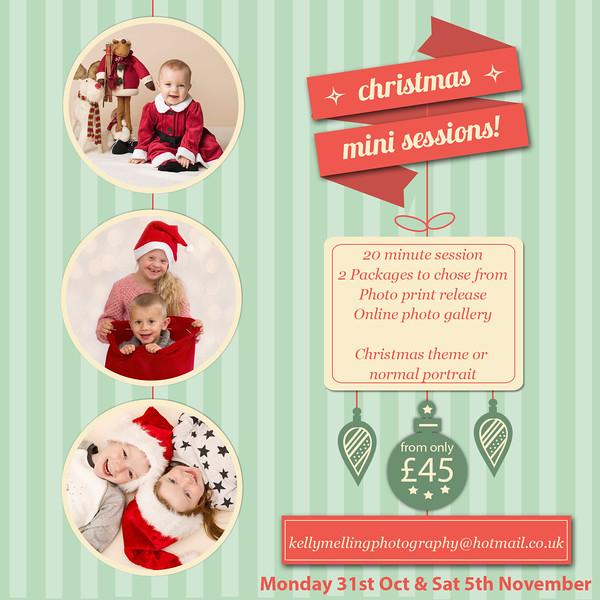 christmas mini advert 1.jpg