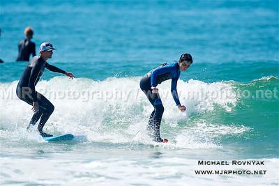 MONTAUK SURF, DAVID C 07.08.18