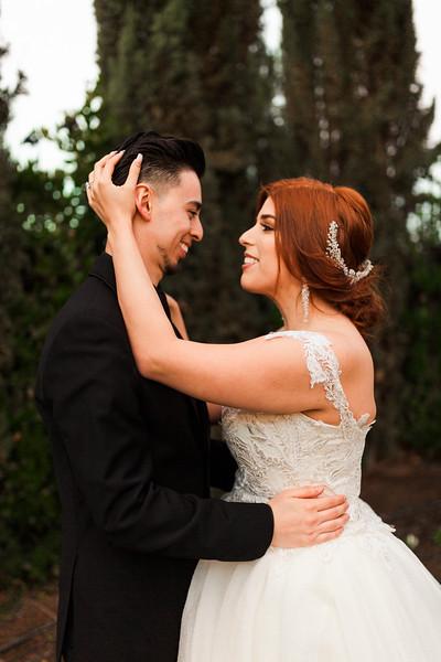 Alexandria Vail Photography Wedgewood Fresno Wedding Alexis   Dezmen643.jpg